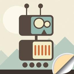 ADAM: Artificial Defence Automation Module