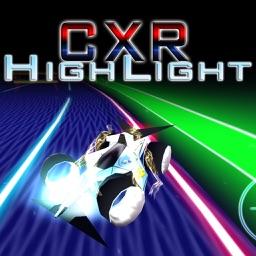 CrazXRacing HighLight