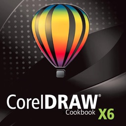 Corel Draw X6 Pro cookbook for beginner