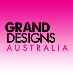 Grand Designs Australia Magazine – Inspiring you to create your dream home
