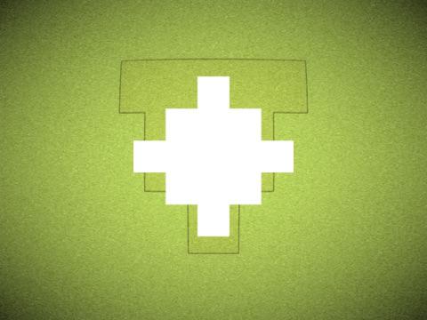 Reposition - Shape Rotate-ipad-1