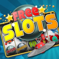 Codes for Free Slots Astro Invaders Hack