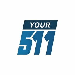 Your 511