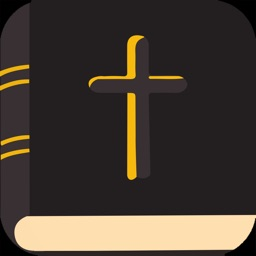 Bíblia Católica Mobile