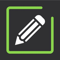 Note Widget - the fastest and most efficient way to add note,to-do,reminders,shopping list