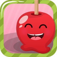 Codes for Candy Apples Maker - Caramel Cooking & Dipping Fever Hack