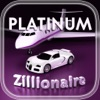 Zillionaire - Super Casino - Platinum Edition