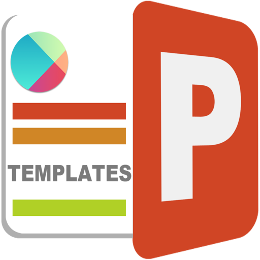 Business for powerpoint templates