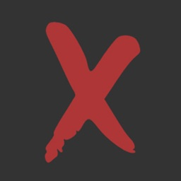 Wear X Play