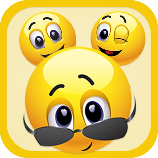 Emoji Keyboard for SMS - Symbol + Emoji Keyboard - Smileys + Icons - Symbols + Characters - Emojis + Emoticons - Cool Fonts for Message + Texting + SMS - Pro