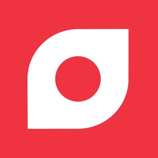 olloclip iOS App