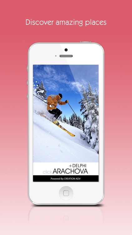 arachova-delphi by clickguides.gr screenshot-0