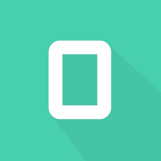 Quick Zero iOS App