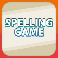 Spelling Game - Best Free English Spelling Educational