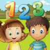 Math Fun for Kids - Learning Numbers, Addition and Subtraction Made Easy