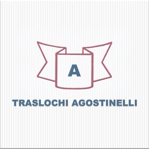 Traslochi Agostinelli