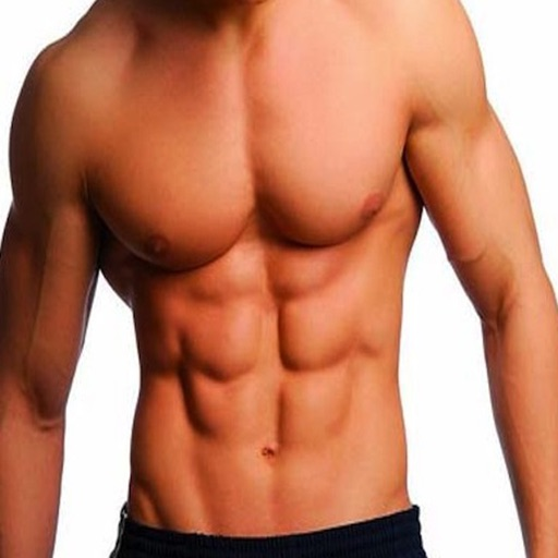 How To Get Perfect Abs - Ultimate Video Guide