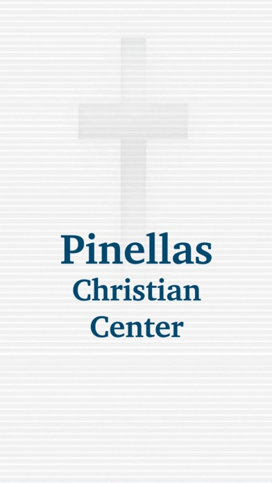 Pinellas Christian Center-2