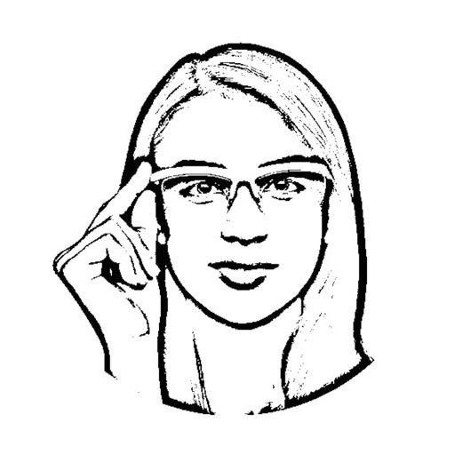 Sketch Your Photos