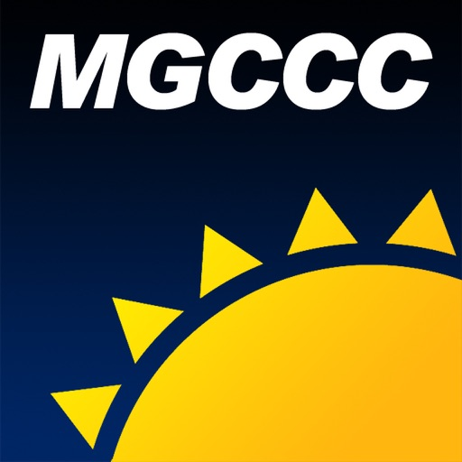 Mgccc Mobile By Mississippi Gulf Coast Community College