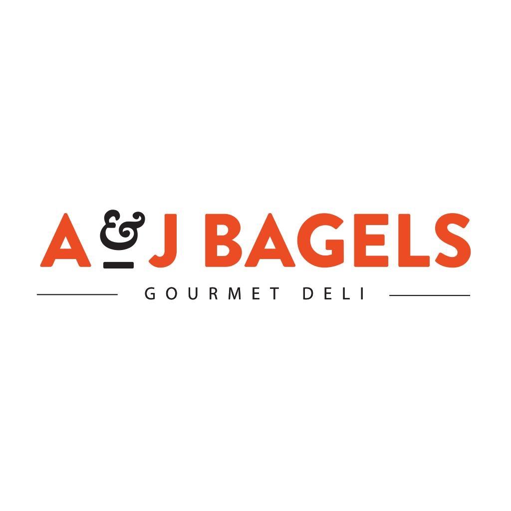 A&J Bagels