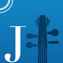 Juilliard String Quartet – An Exploration of Schubert's Death and the Maiden