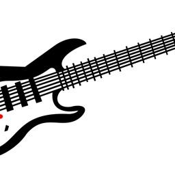Guitar Chords Breakdown
