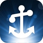 Navy Leader's Guide icon