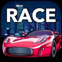 Codes for Free Car Racing Games Hack