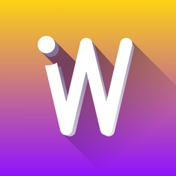 Woneday