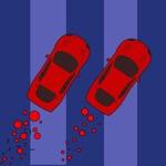 1 Car & 2 Cars