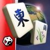麻雀(アラウンド・ザ・ワールド)- Mahjong Around The World