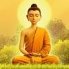 แนวทางการปฏิบัติธรรมในพระพุทธศาสนา - iPhoneアプリ