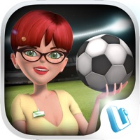 Codes for Striker Manager 2: Lead your Football Team Hack