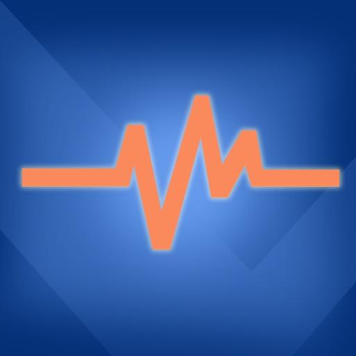Pulse 2015 icon
