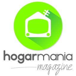 Hogarmania Magazine