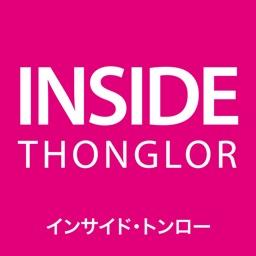 INSIDE Thonglor