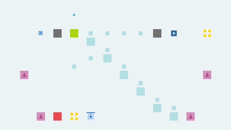 Blue Box X screenshot-4