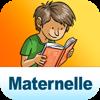 Lecture Maternelle - Génération 5