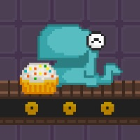 Codes for Pastry Panic - Dino in the Pastry Factory Hack