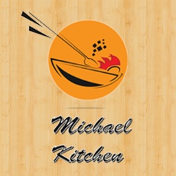 Michael Kitchen