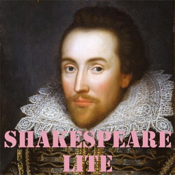 The Shakespeare Collection Lite