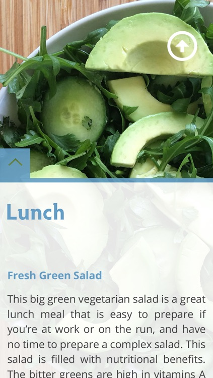 Food Matters 3 Day Detox screenshot-4