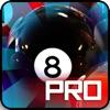 無料のためのビリヤード8ボールスピードをタッププールホールゲーム - iPhoneアプリ