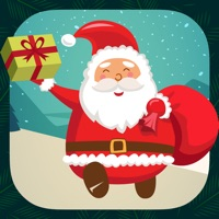 Codes for Santa Clause Rush - Christmas Gift Delivery Hack
