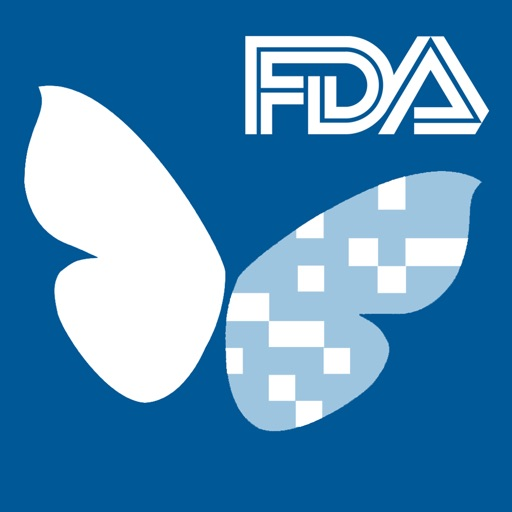 LifeScanner FDA Edition