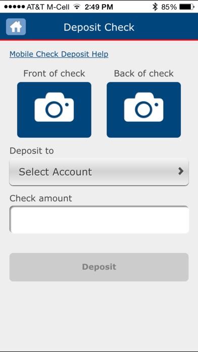 Arvest Mobile Banking App - AppRecs