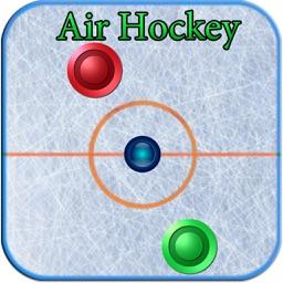 Arcade Air Hockey