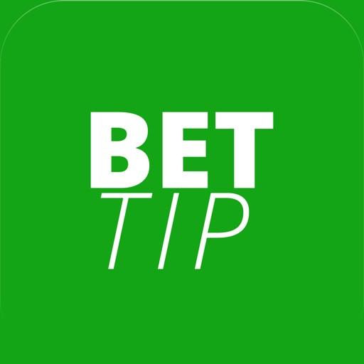 BET TIP - Banko Maç Tahminleri ve VIP Iddaa Kupon İçerikleri