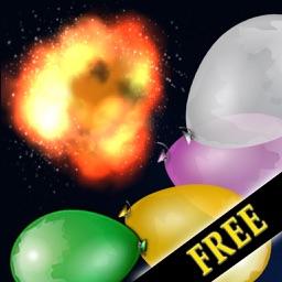 Balloon Fiesta+ - Free For iPhone, iPad & iPod